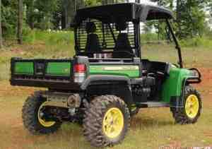 John Deere Gator 825i Reviews, john deere gator 825i for sale, john deere gator 825i parts, john deere gator 825i s4, john deere gator 825i price, john deere gator 825i running rough, john deere gator 825i doors,
