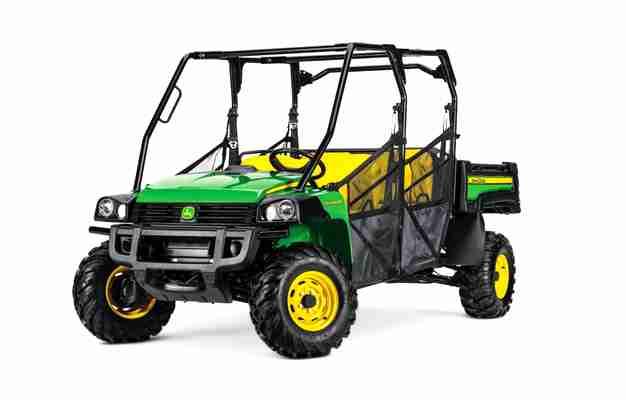 John Deere Gator 825i S4, john deere gator 825i for sale, john deere gator 825i parts, john deere gator 825i s4, john deere gator 825i doors, john deere gator 825i price, john deere gator 825i windshield,