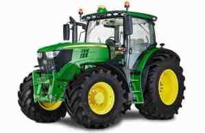 John Deere 6145R Tractor, john deere 6145r for sale, john deere 6145r price, john deere 6145r hp, john deere 6145r review, john deere 6145r dimensions, john deere 6145r for sale uk,