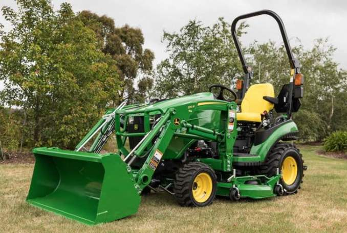 2021 john deere 1025r specs, 2021 john deere 1025r review, 2021 john deere 1025r price, 2021 john deere 1025r changes, 2021 john deere 1025r for sale,