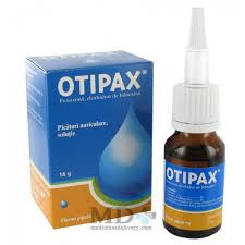 http://tracuuthuoctay.com/wp-content/uploads/2017/10/OTIPAX-1.jpg