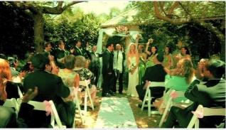 Bridesmaid #3 group