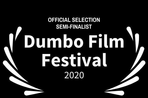 DUMBO FILM FESTIVAL SEMI LAUREL FUNERAL CLOWN