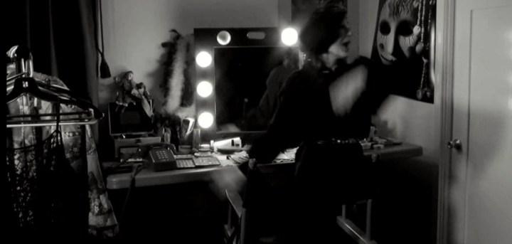 Cher Vimeo