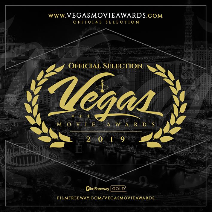 VMA_OfficialSelection