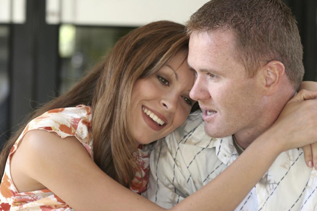 p_happy_couple-1024×682