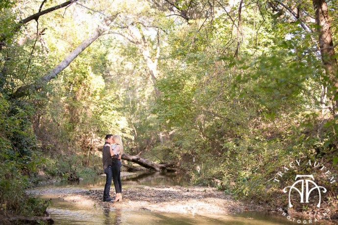 engagement-session-mitas-hill-vineyard-tracy-autem-photography-0013