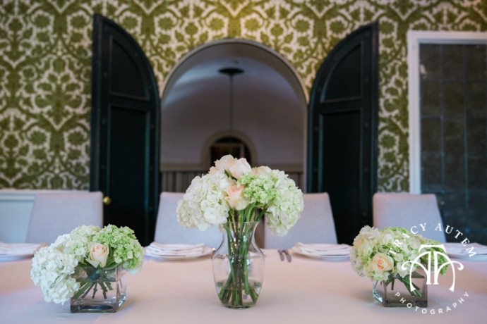 Mansion Turtle Creek brunch wedding garden spring outdoor tracy autem photography dallas details-5