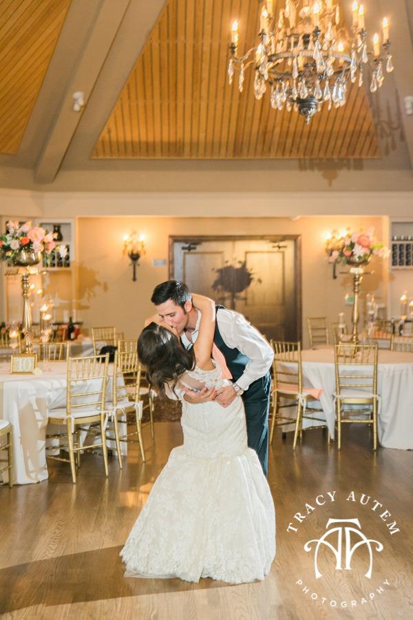 Mitas Hill Vineyard Wedding Cermony Reception McKinney natural light outdoor winery spring tracy autem photography jill brady-139