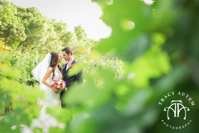 Mitas Hill Vineyard Wedding Cermony Reception McKinney natural light outdoor winery spring tracy autem photography jill brady-86