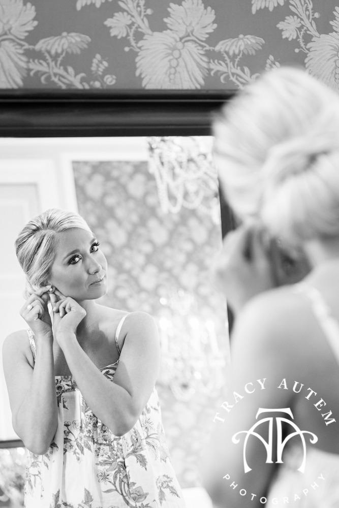 Wedding First United Methodist Fort Worth Club Sarabeth Events Tracy Autem Photography-005