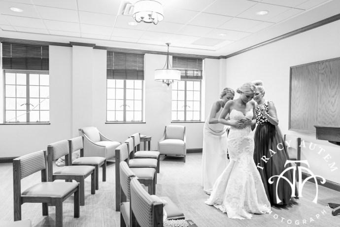 Wedding First United Methodist Fort Worth Club Sarabeth Events Tracy Autem Photography-008