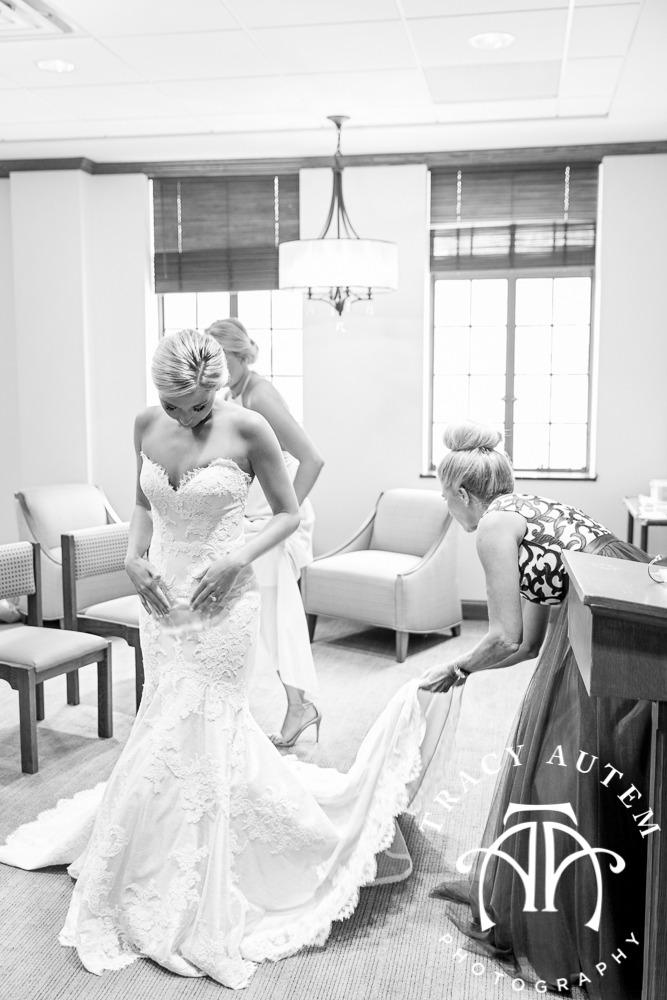 Wedding First United Methodist Fort Worth Club Sarabeth Events Tracy Autem Photography-009