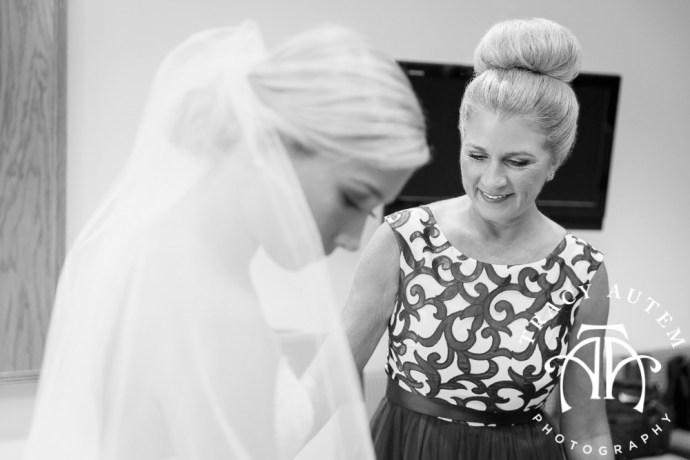 Wedding First United Methodist Fort Worth Club Sarabeth Events Tracy Autem Photography-011
