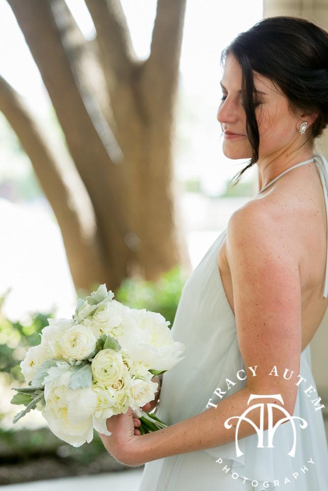 Wedding First United Methodist Fort Worth Club Sarabeth Events Tracy Autem Photography-012
