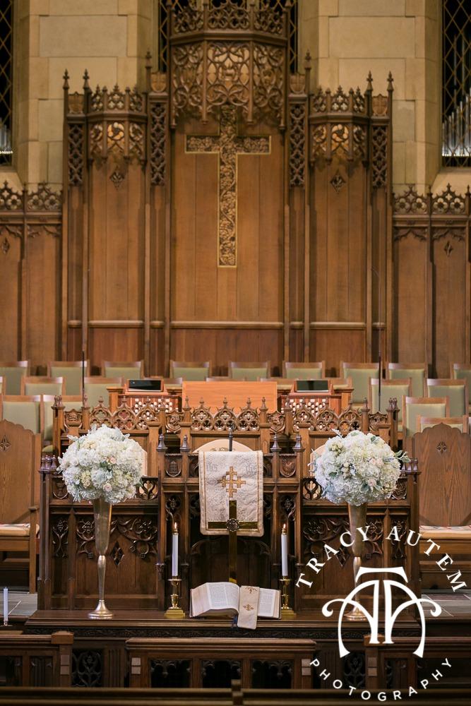 Wedding First United Methodist Fort Worth Club Sarabeth Events Tracy Autem Photography-017