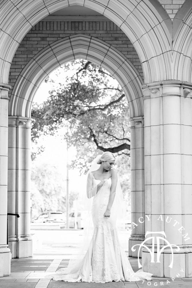Wedding First United Methodist Fort Worth Club Sarabeth Events Tracy Autem Photography-019