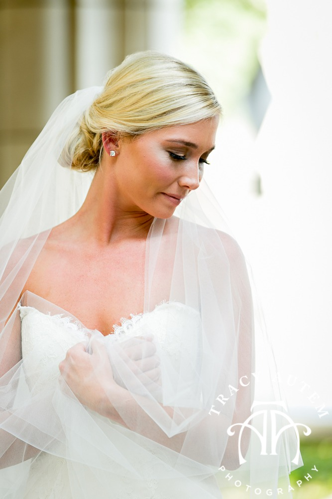 Wedding First United Methodist Fort Worth Club Sarabeth Events Tracy Autem Photography-020