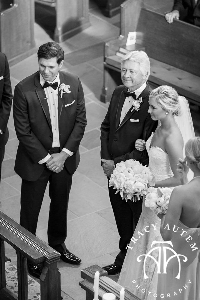 Wedding First United Methodist Fort Worth Club Sarabeth Events Tracy Autem Photography-031