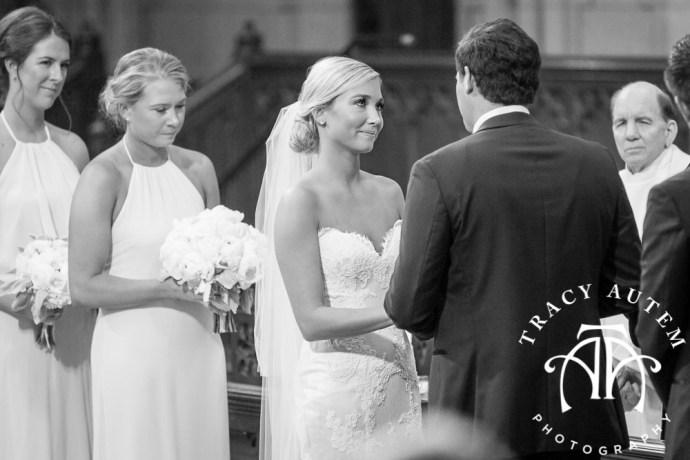 Wedding First United Methodist Fort Worth Club Sarabeth Events Tracy Autem Photography-034