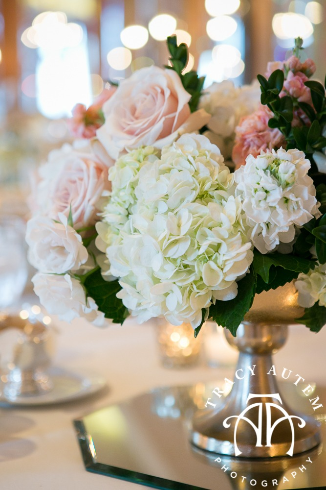 Wedding City Club Fort Worth Sarabeth Events Justine's Flowers Tracy Autem Photography-018