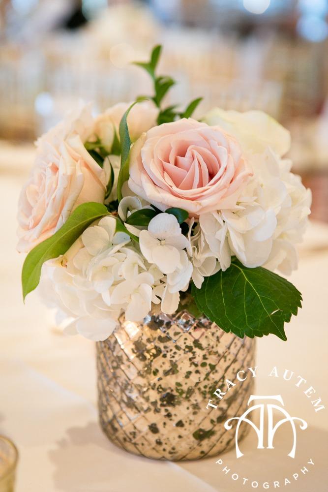 Wedding City Club Fort Worth Sarabeth Events Justine's Flowers Tracy Autem Photography-024
