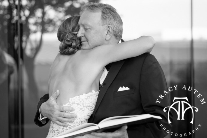 Wedding Robert Carry Chapel TCU City Club Fort Worth Sarabeth Events Tracy Autem Photography-020