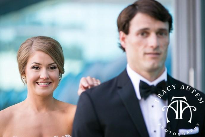 Wedding Robert Carry Chapel TCU City Club Fort Worth Sarabeth Events Tracy Autem Photography-026
