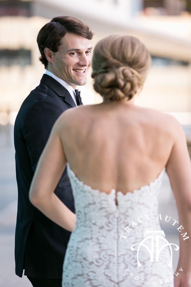 Wedding Robert Carry Chapel TCU City Club Fort Worth Sarabeth Events Tracy Autem Photography-027
