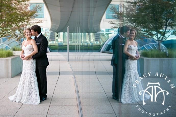 Wedding Robert Carry Chapel TCU City Club Fort Worth Sarabeth Events Tracy Autem Photography-036