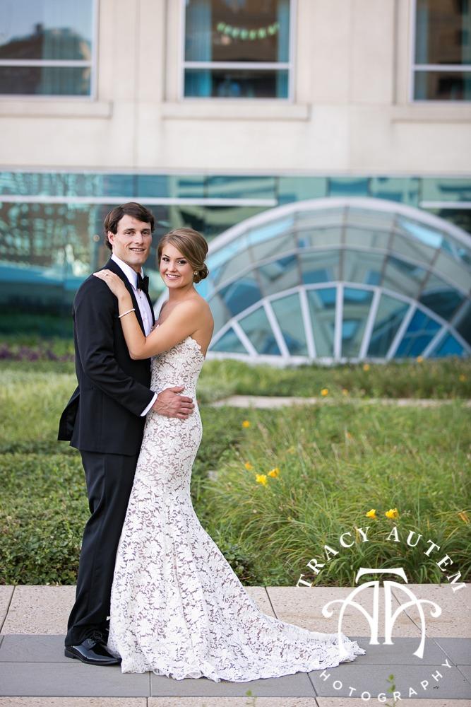 Wedding Robert Carry Chapel TCU City Club Fort Worth Sarabeth Events Tracy Autem Photography-037