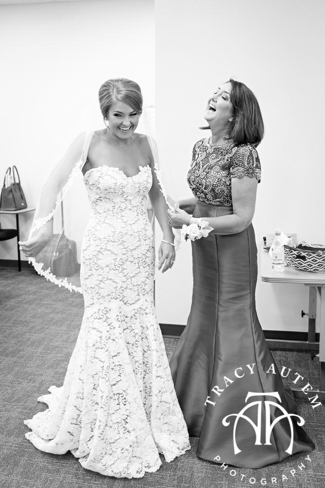 Wedding Robert Carry Chapel TCU City Club Fort Worth Sarabeth Events Tracy Autem Photography-047