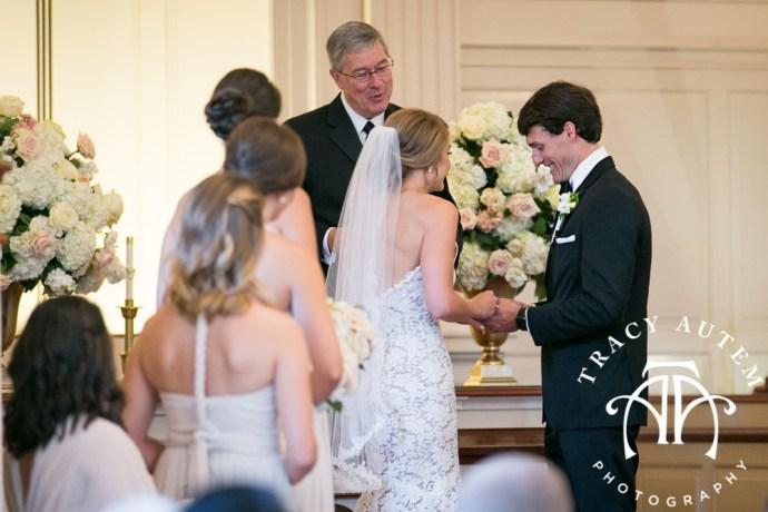 Wedding Robert Carry Chapel TCU City Club Fort Worth Sarabeth Events Tracy Autem Photography-055