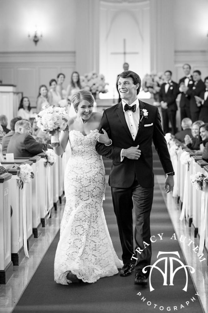Wedding Robert Carry Chapel TCU City Club Fort Worth Sarabeth Events Tracy Autem Photography-060