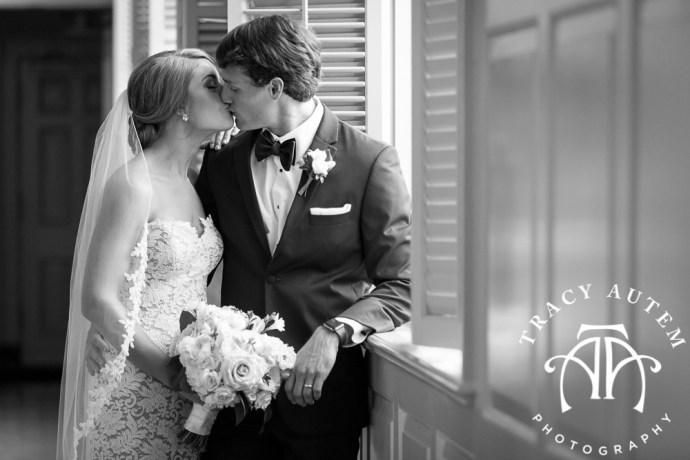 Wedding Robert Carry Chapel TCU City Club Fort Worth Sarabeth Events Tracy Autem Photography-064