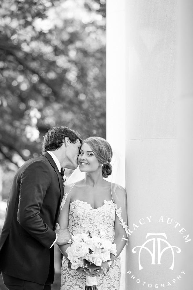 Wedding Robert Carry Chapel TCU City Club Fort Worth Sarabeth Events Tracy Autem Photography-072