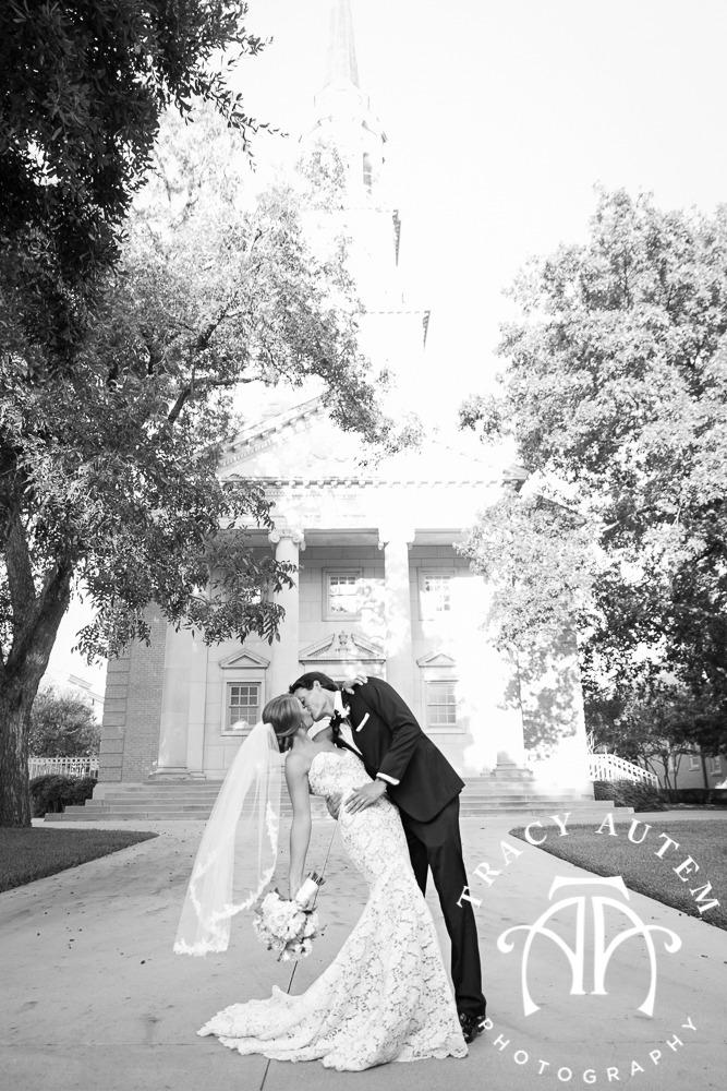 Wedding Robert Carry Chapel TCU City Club Fort Worth Sarabeth Events Tracy Autem Photography-076