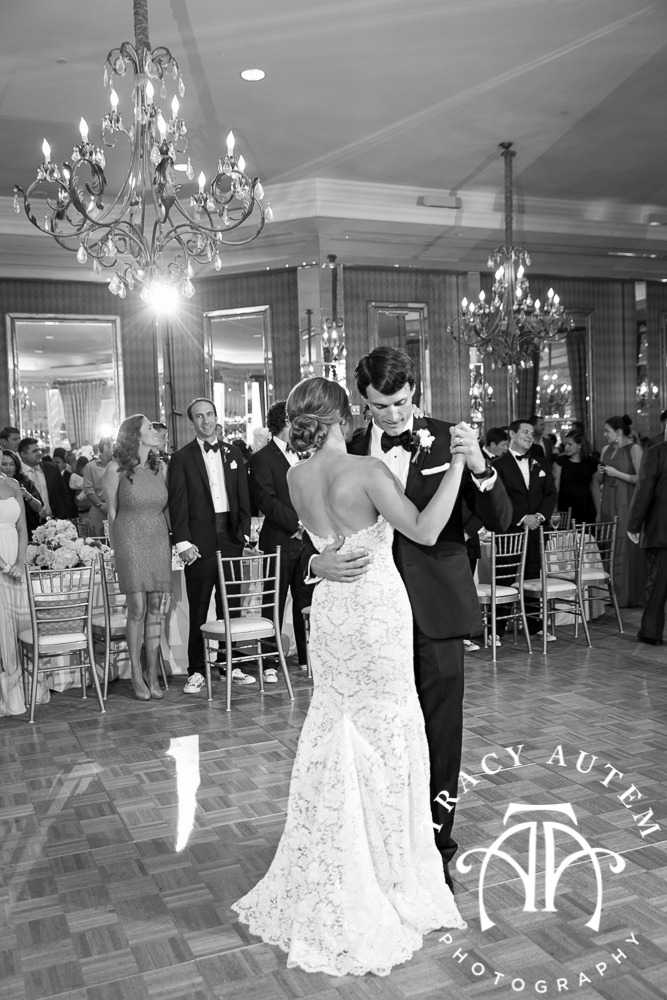 Wedding Robert Carry Chapel TCU City Club Fort Worth Sarabeth Events Tracy Autem Photography-079