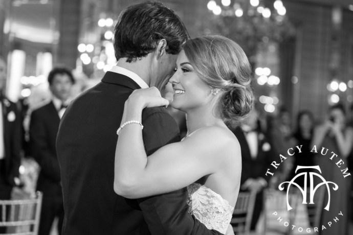 Wedding Robert Carry Chapel TCU City Club Fort Worth Sarabeth Events Tracy Autem Photography-080