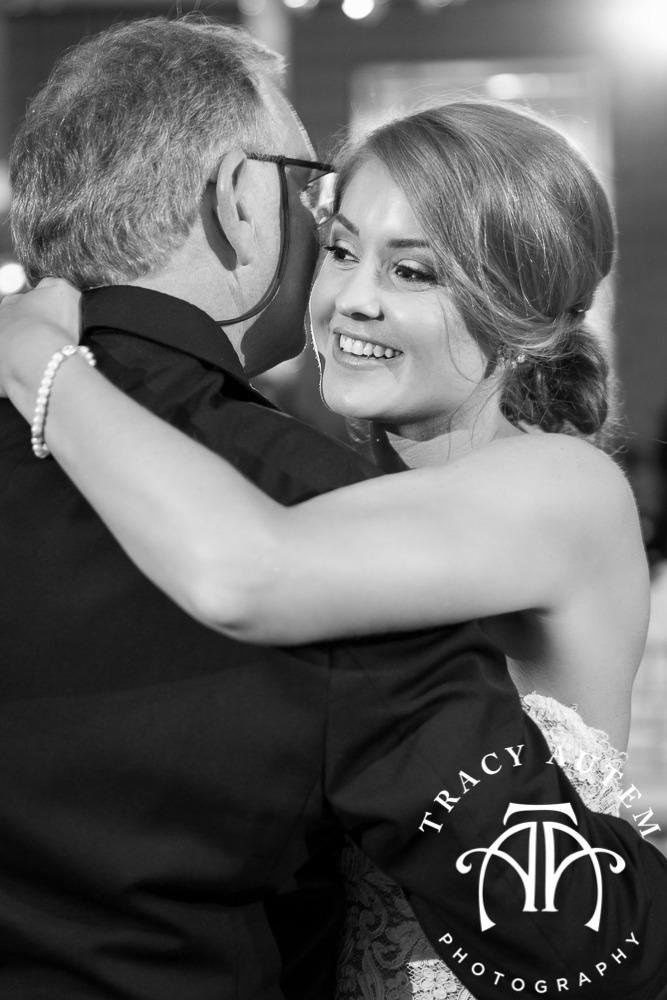 Wedding Robert Carry Chapel TCU City Club Fort Worth Sarabeth Events Tracy Autem Photography-084