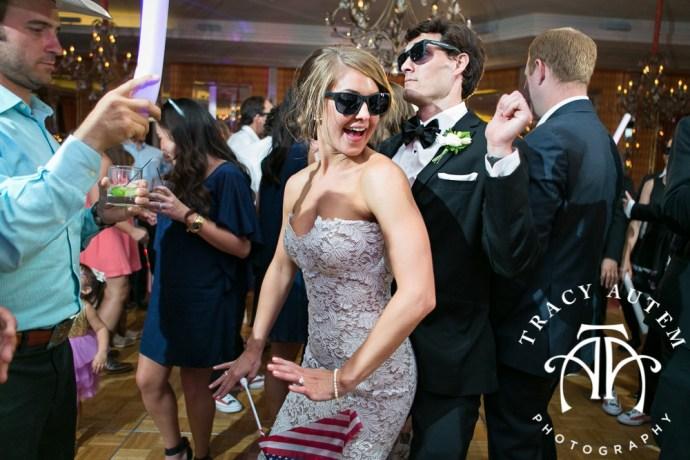 Wedding Robert Carry Chapel TCU City Club Fort Worth Sarabeth Events Tracy Autem Photography-098