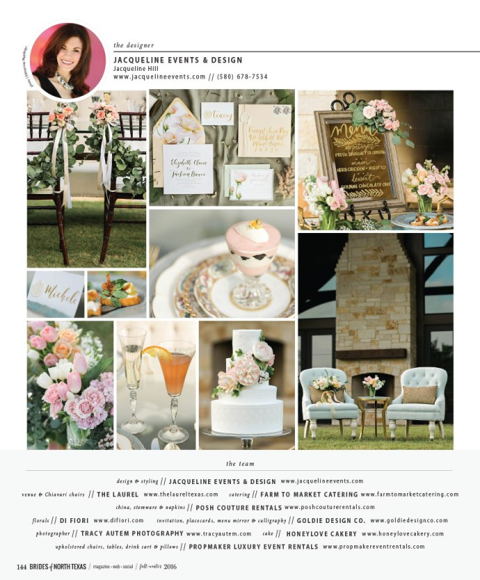 bridesofnorthtexas_fw2016issue_tabletop_jacquelineevents002