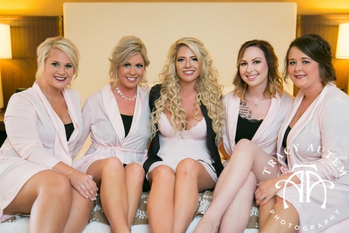wedding-nuvo-room-dallas-tracy-autem-photography-001
