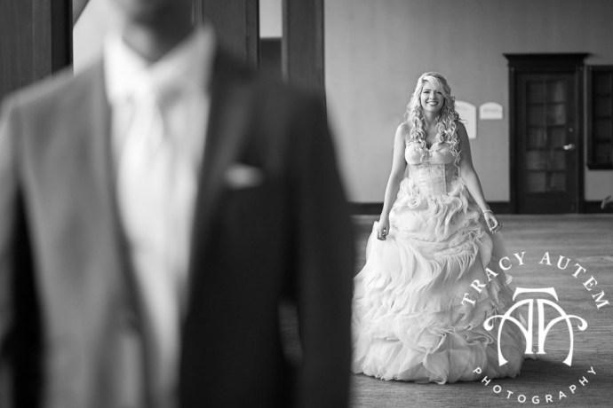 wedding-nuvo-room-dallas-tracy-autem-photography-014
