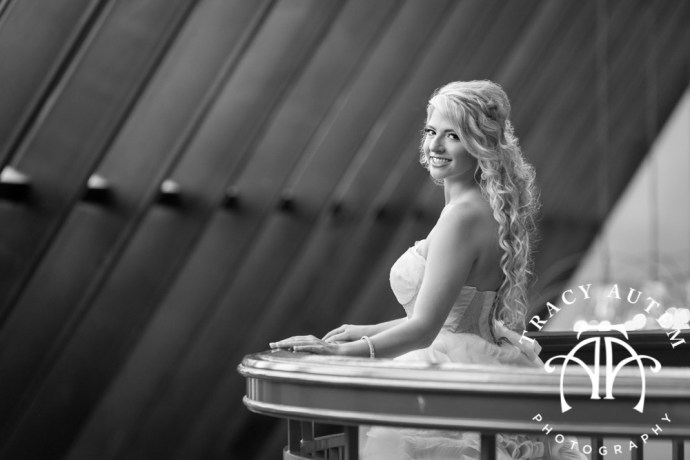 wedding-nuvo-room-dallas-tracy-autem-photography-022