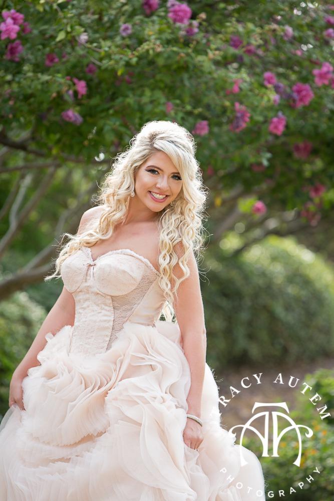 wedding-nuvo-room-dallas-tracy-autem-photography-031