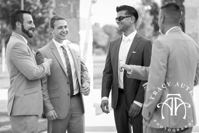 wedding-nuvo-room-dallas-tracy-autem-photography-033