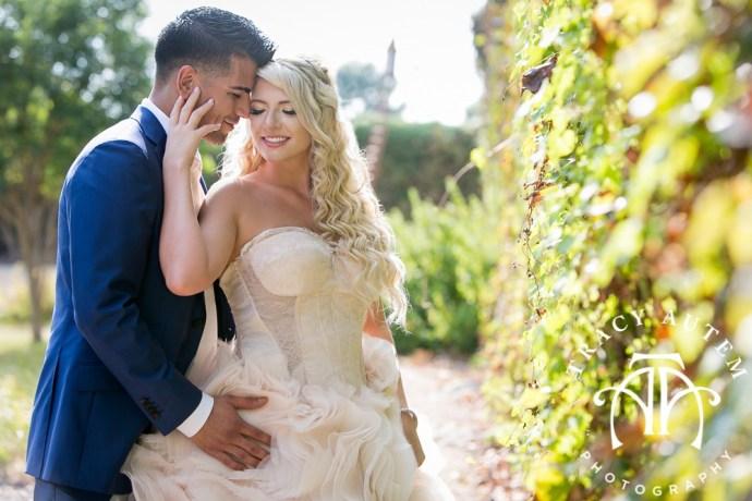 wedding-nuvo-room-dallas-tracy-autem-photography-039