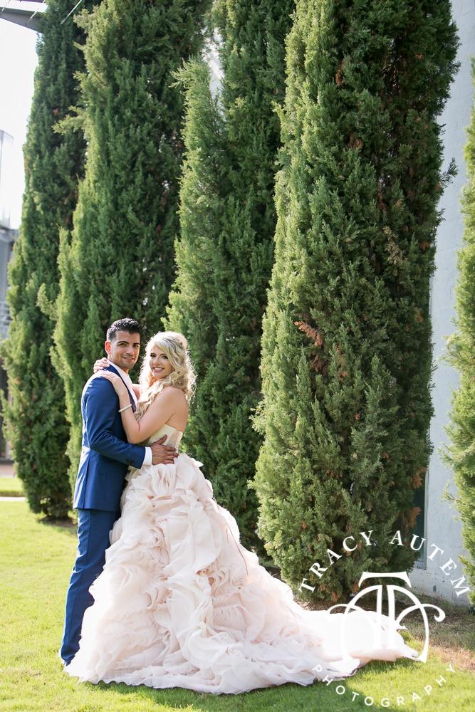 wedding-nuvo-room-dallas-tracy-autem-photography-046