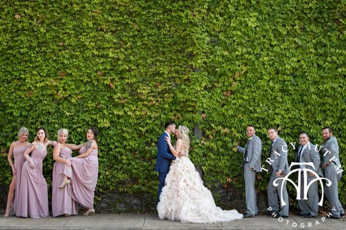 wedding-nuvo-room-dallas-tracy-autem-photography-050